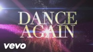 Permalink to Jennifer Lopez – Dance Again (Youtube Video)