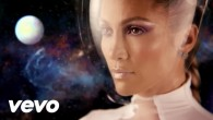 Permalink to Jennifer Lopez – Feel The Light (Youtube Video)