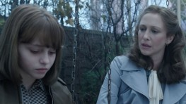 Permalink to The Conjuring 2 – Main Trailer