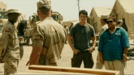Permalink to War Dogs – Official Trailer