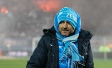 Permalink to Roma Indeed Always There in the Heart Spalletti