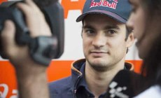 Permalink to Pedrosa Happy with His accomplishments in Previous seasons