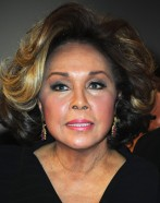 Permalink to Diahann Carroll Photo Academy Of  free wallpaper