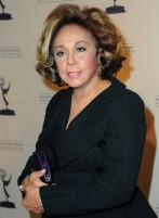Permalink to Diahann Carroll Actress Diahann Carroll  free wallpaper