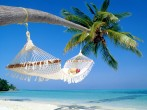 Permalink to Beach Wallpaper Awesome Beach Wallpaper Similar All Top Wallpapers