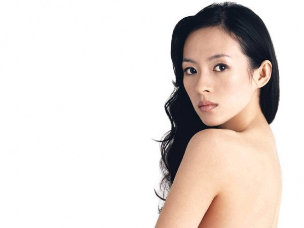 Celebrity Zhang Ziyi Wallpapers Pictures  free wallpaper
