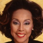 Permalink to Diahann Carroll 9239557 2 402  free wallpaper