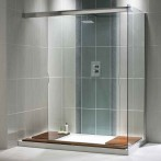 Permalink to Design Pictures Images Photos Gallery | Modern Bathroom Shower Designs