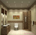 Permalink to Small Bathroom Ideas 2012 On Interior Design News