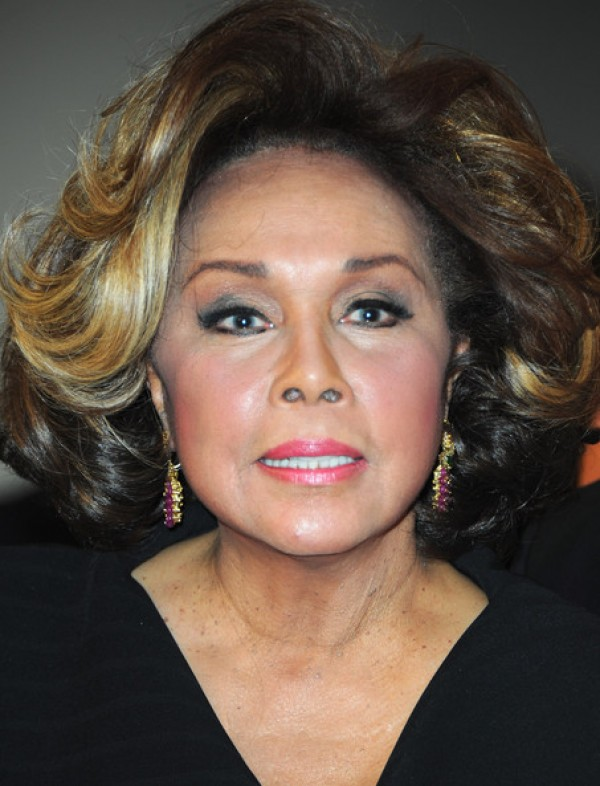 Diahann Carroll Images Gallery Paper  free wallpaper