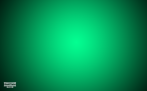 Permalink to Color green wallpaper