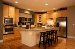 Permalink to Contemporary Kitchen Design Pictures