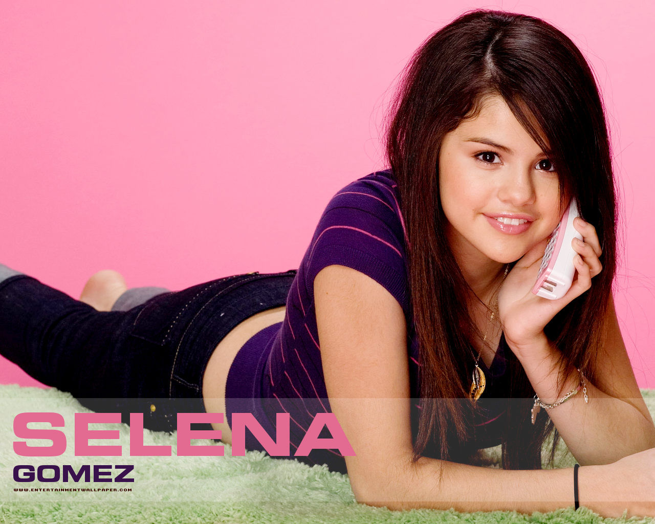 Wallpapers De Selena Gomez Wallpapers De Selena Gomez Iconos